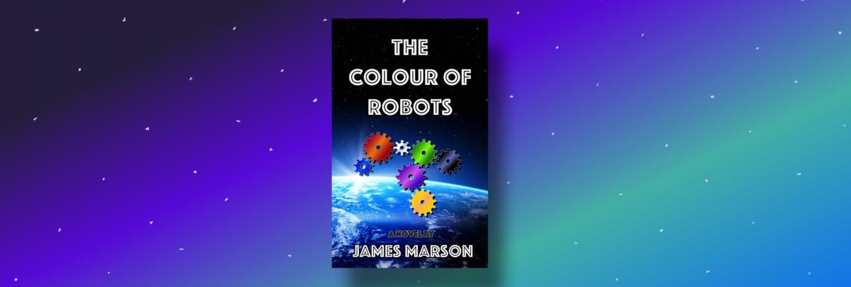 James Marson